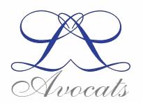 ll-avocats Logo